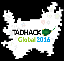 tadhackglobal